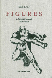 "Cover of the book ""Figures"""